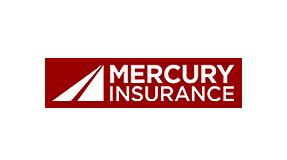 Mercury insurance corporate office